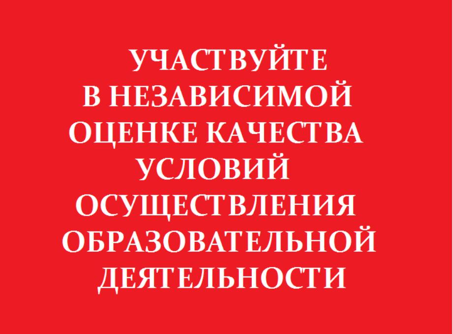 2019-12-19_11-30-41